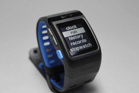 nike_plus_sportwatch_gps_blue_2.jpg