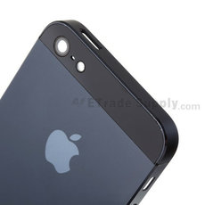 etradesupply_iphone5_backpanel_leak_7.jpg