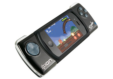 ion_icade_mobile_0.jpg