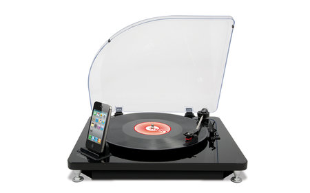 ilp_turntable_iphone_0.jpgのサムネール画像