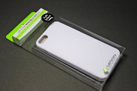 ilab_factory_iphon5_tpu_case_0.jpg