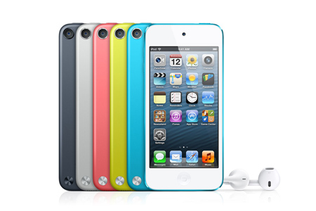 ipod_touch_5th_preorder_0.jpg