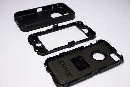 otterbox_defender_for_iphone5_5.jpg
