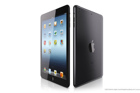 ipad_mini_black_rendering_1.jpg