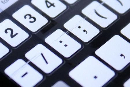 iphone5_keyboard_noise_1.jpg