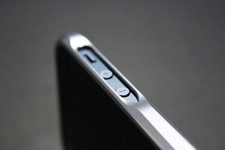 iphone5_sword5_review_8.jpg