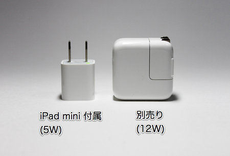 apple_12w_usb_power_adapter_1.jpg