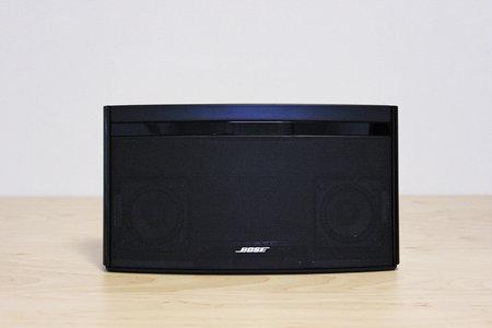 bose_soundlink_air_review_0.jpg