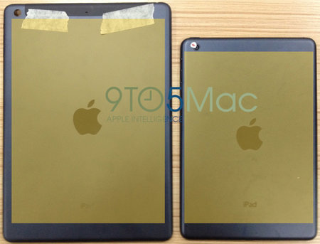 ipad5_backpanel_leak_5.jpg