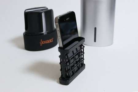 iphone_uv_sanitizer_4.jpg