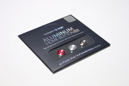 sgp_aluminum_home_button_rsg_0.jpgのサムネール画像