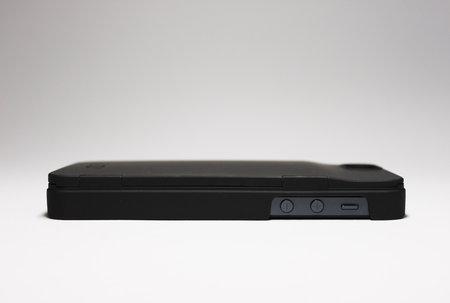 ilid_wallet_case_iphone5_3.jpg