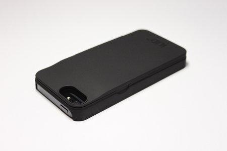 ilid_wallet_case_iphone5_6.jpg