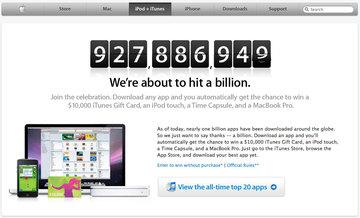 1billion_download_0.jpg