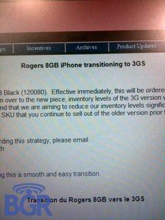 8GB_3GS_rumor_2.jpg