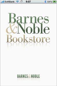 app_book_bn_1.jpg