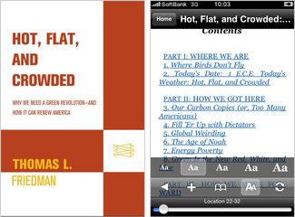 app_books_kindle_3.jpg