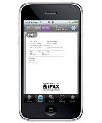 iFax Pro