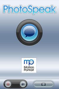 app_ent_motionspeak_1.jpg