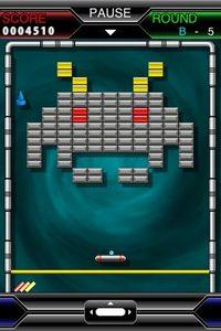 app_game_arkanoid_8.jpg