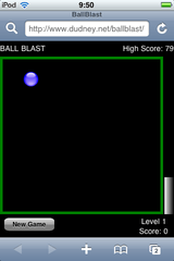 app_game_ball_1.png