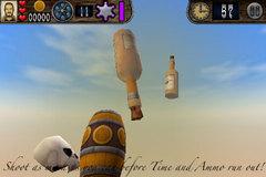 app_game_billy_5.jpg