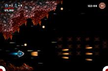 app_game_cellwar_5.jpg