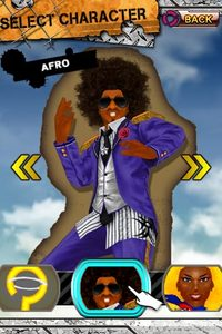 app_game_ddrplusj_3.jpg