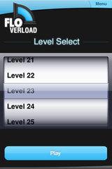 app_game_flo_2.jpg