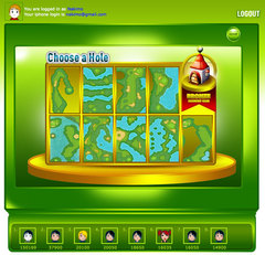 app_game_ifun_3.jpg