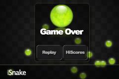 app_game_isnake3.png