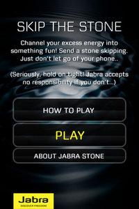 app_game_jabrastone_2.jpg