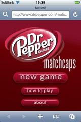 app_game_match_2.JPG