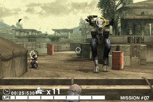 app_game_mgst_8.jpg
