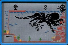 app_game_octopus_6.jpg