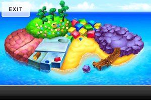 app_game_pacmanremix_2.jpg