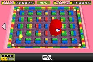 app_game_pacmanremix_5.jpg