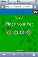 app_game_poker_1.jpg