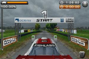 app_game_rallymaster3d_4.jpg