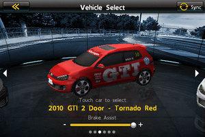 app_game_realracinggti_3.jpg