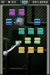 app_game_reflexion_6.jpg