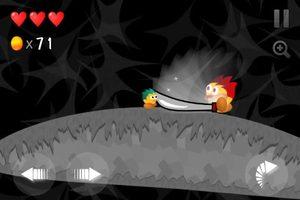 app_game_soosiz_10.jpg