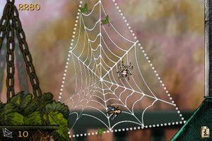 app_game_spider_4.jpg