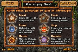 app_game_stoneloops_5.jpg