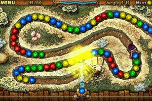 app_game_stoneloops_6.jpg
