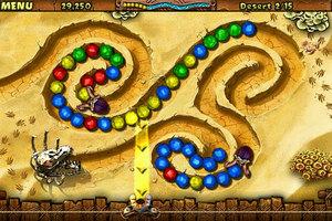 app_game_stoneloops_7.jpg