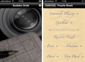 app_game_sudokugrab_1.jpg