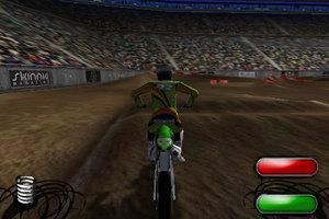 app_game_supercross_3.jpg
