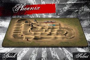 app_game_supercross_4.jpg