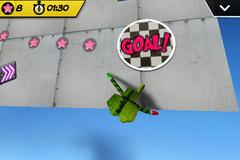 app_game_sway_8.jpg